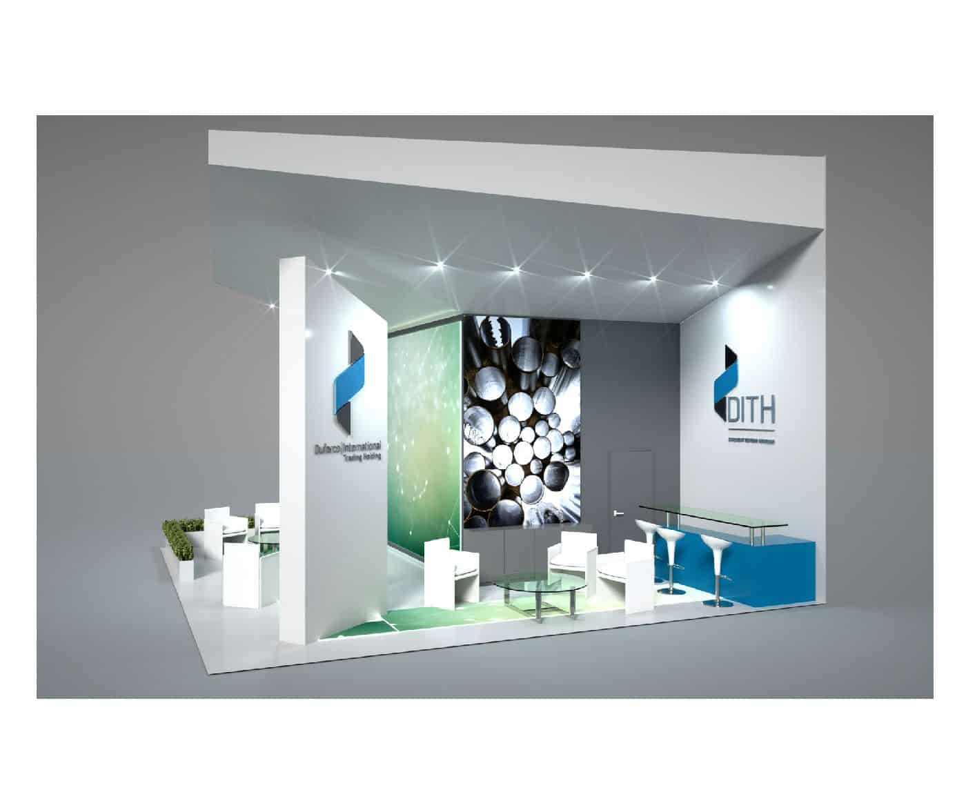 inkout_dith_duferco_commerciale_spa_stand_01