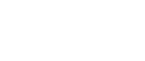 stand fiere crystalnails