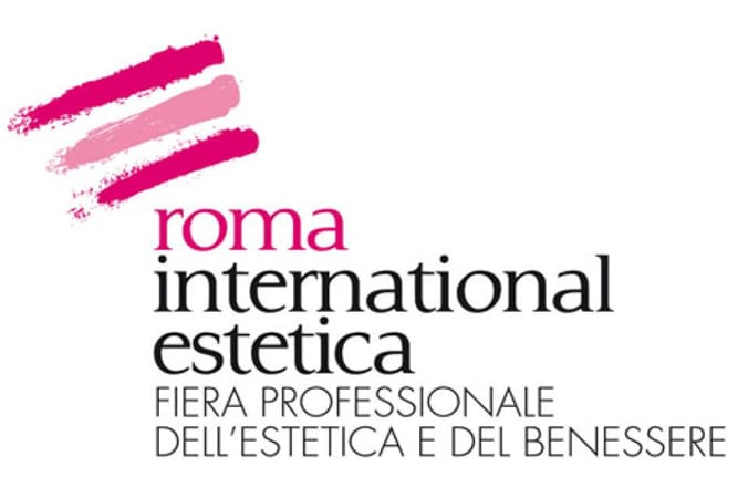 stand fiera international estetica
